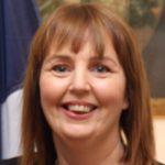 Jillian van Turnhout