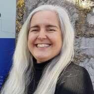 Frances McCarthy